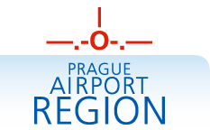 PRAGUE AIRPORT REGION